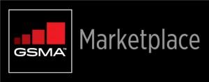 GSMA_Marketplace_Logo_Black_2015_RGB